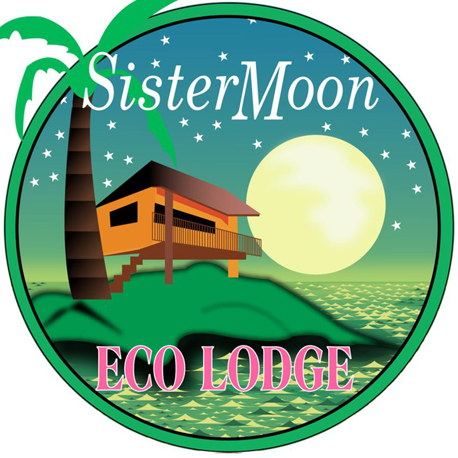 Hotel Sister Moon