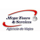 Mega Tours & Services