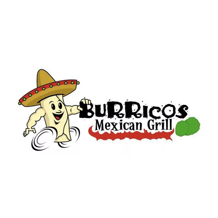 Burricos Mexican Grill